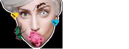 Gaga Daily