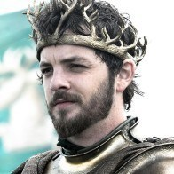 Renly