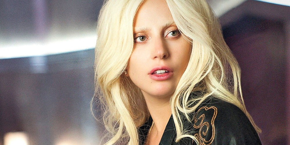 Here's why Lady Gaga's new album is still not finished ... Lady Gaga Bad Romance