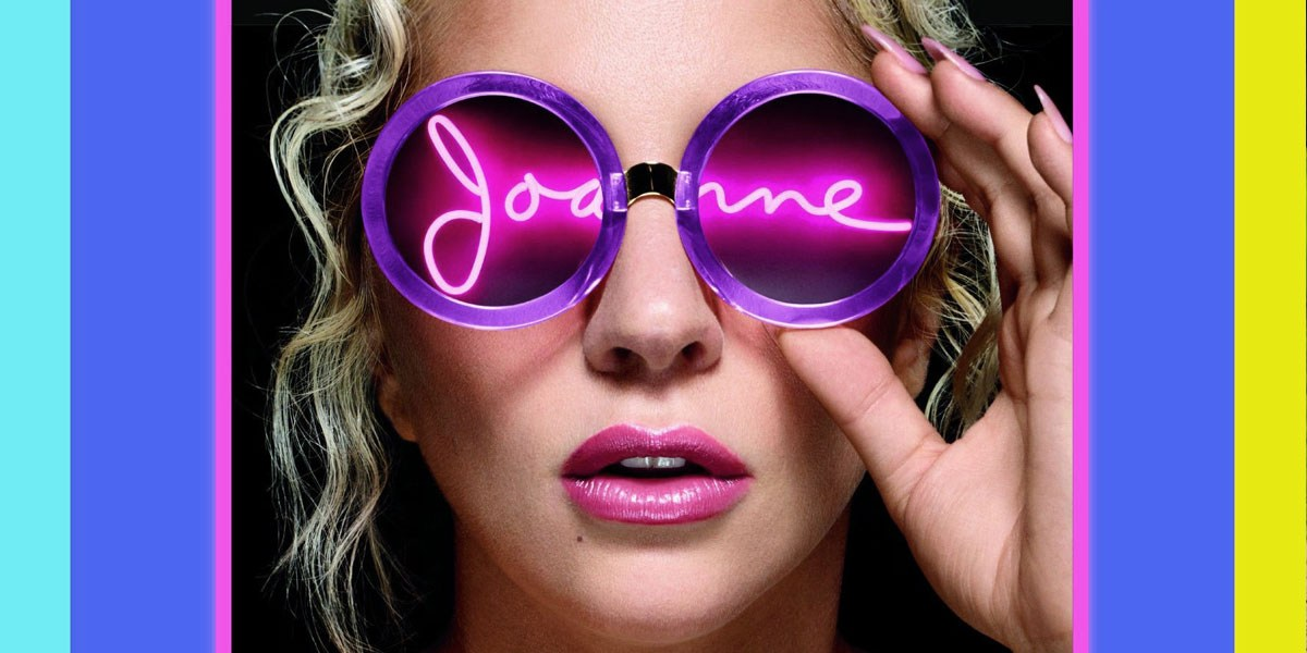 European 'Joanne' Tour Dates Sold Out Within Minutes, Extra Shows Added