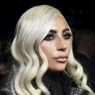 Billboard: The 15 best Lady Gaga songs - Page 2 - News and Events