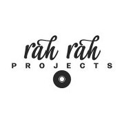 rahrahprojects