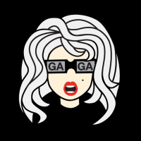 GagaXCollection