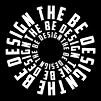 thebedesign