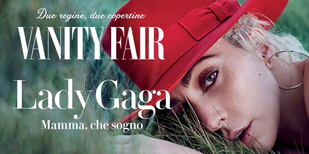Lady Gaga The Thought Of Being A Mother Excites Me News Gaga Daily