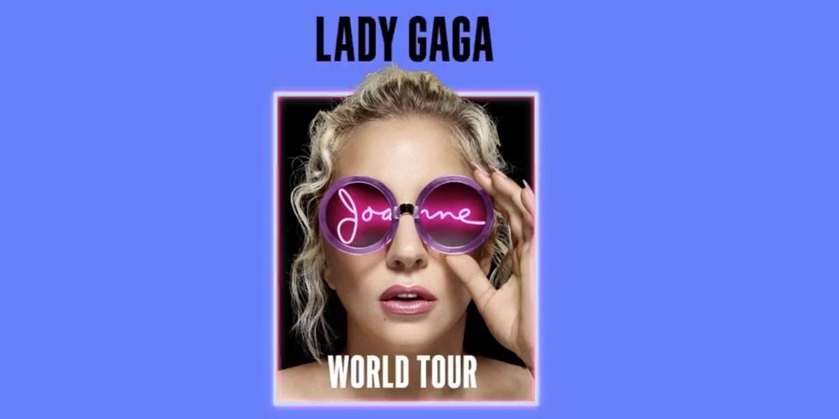 lady-gaga-joanne-world-tour.jpg.66dedb3d