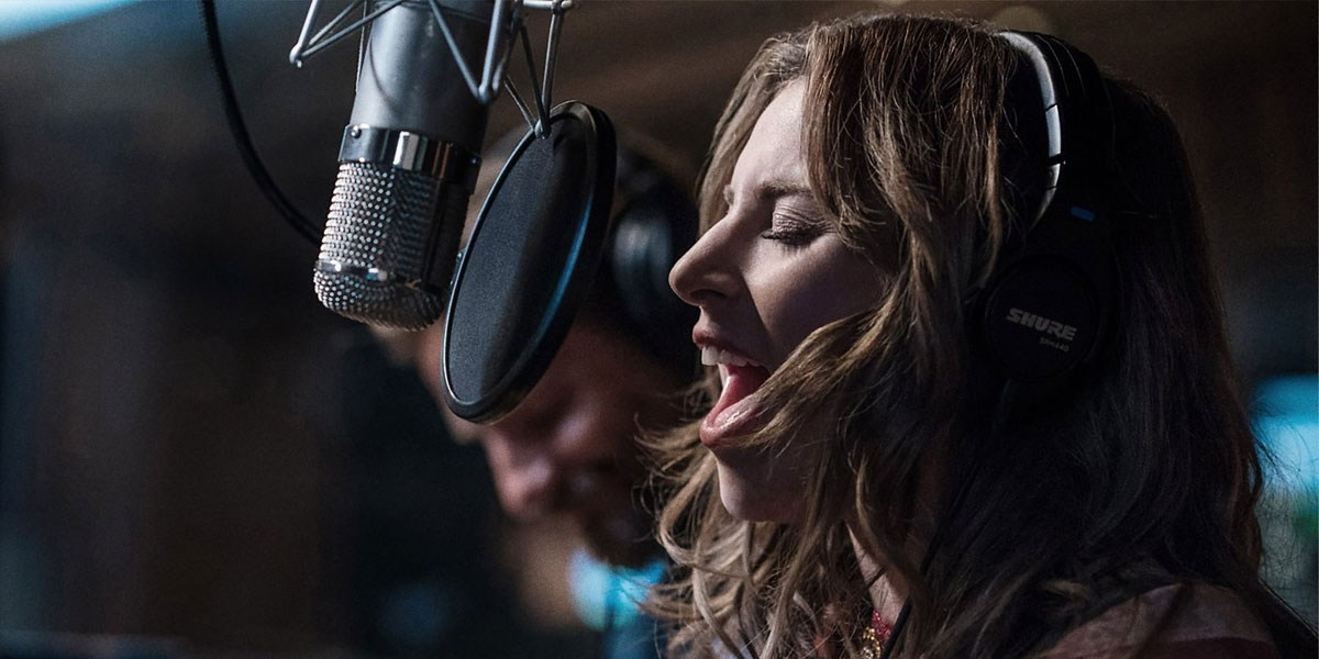 'A Star Is Born' Original Soundtrack Available For Pre-Order