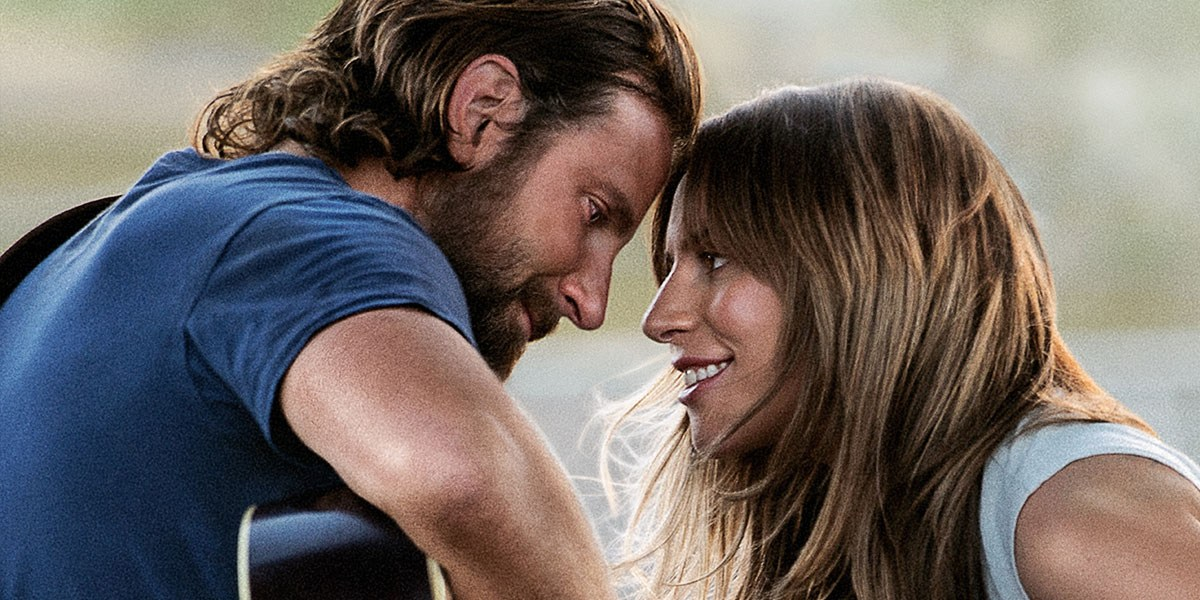 'Beyond Words': Lady Gaga And Bradley Cooper's 'A Star Is Born' Wows In Toronto