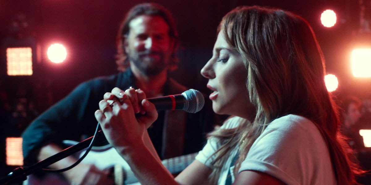 Cher, Katy Perry, Darren Chris And More Celebrities React To 'A Star Is Born'