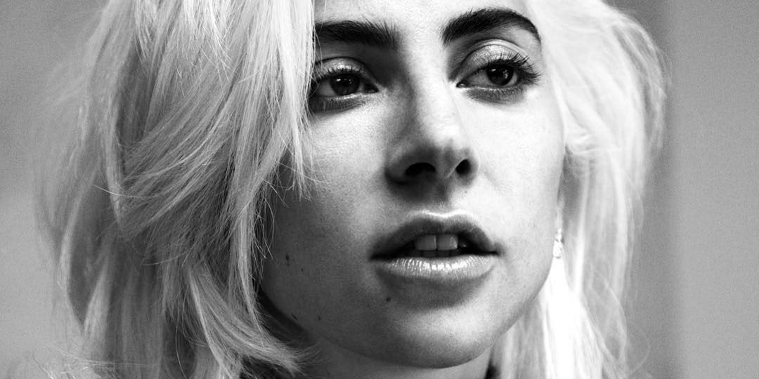 Lady Gaga Pens Essay On Mental Health With WHO Leader