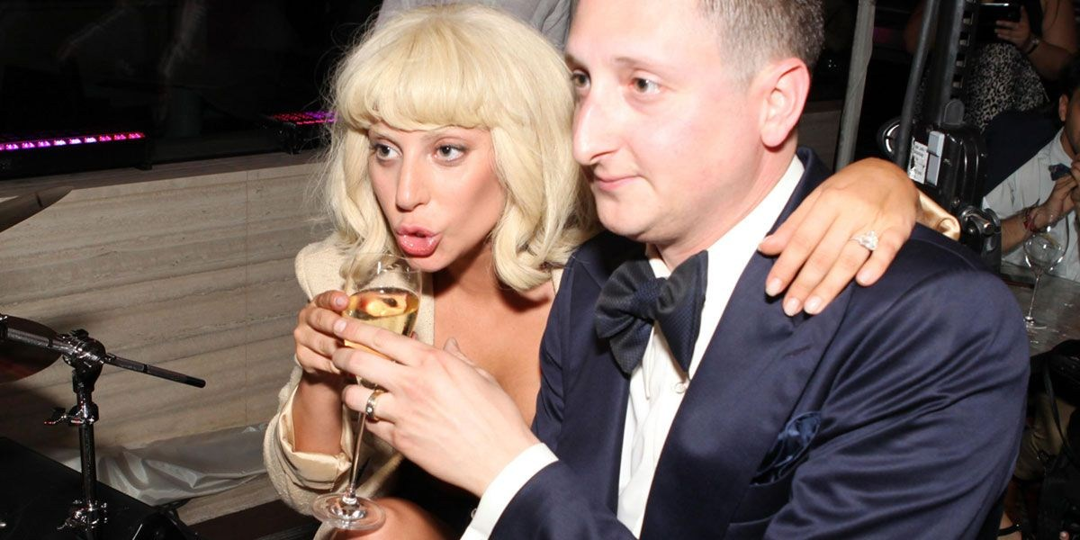 Song Premiere: Lady Gaga & Brian Newman - Don't Let Me Be Misunderstood