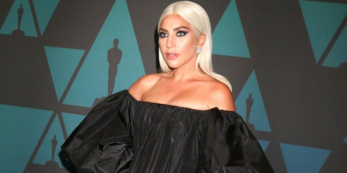 Movie Industry Experts Weigh In On Lady Gaga's Oscar Chances