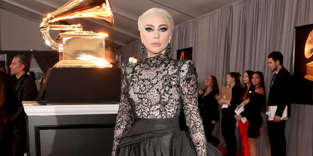 Lady Gaga Earns Song And Record Of The Year Grammy Nods For 'Shallow'