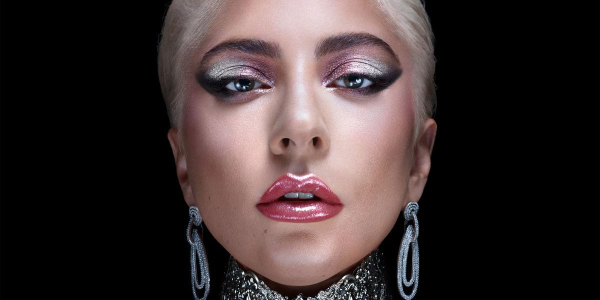 Lady Gaga Announces Own Beauty Brand