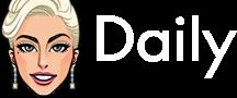 Gaga Daily - Forums